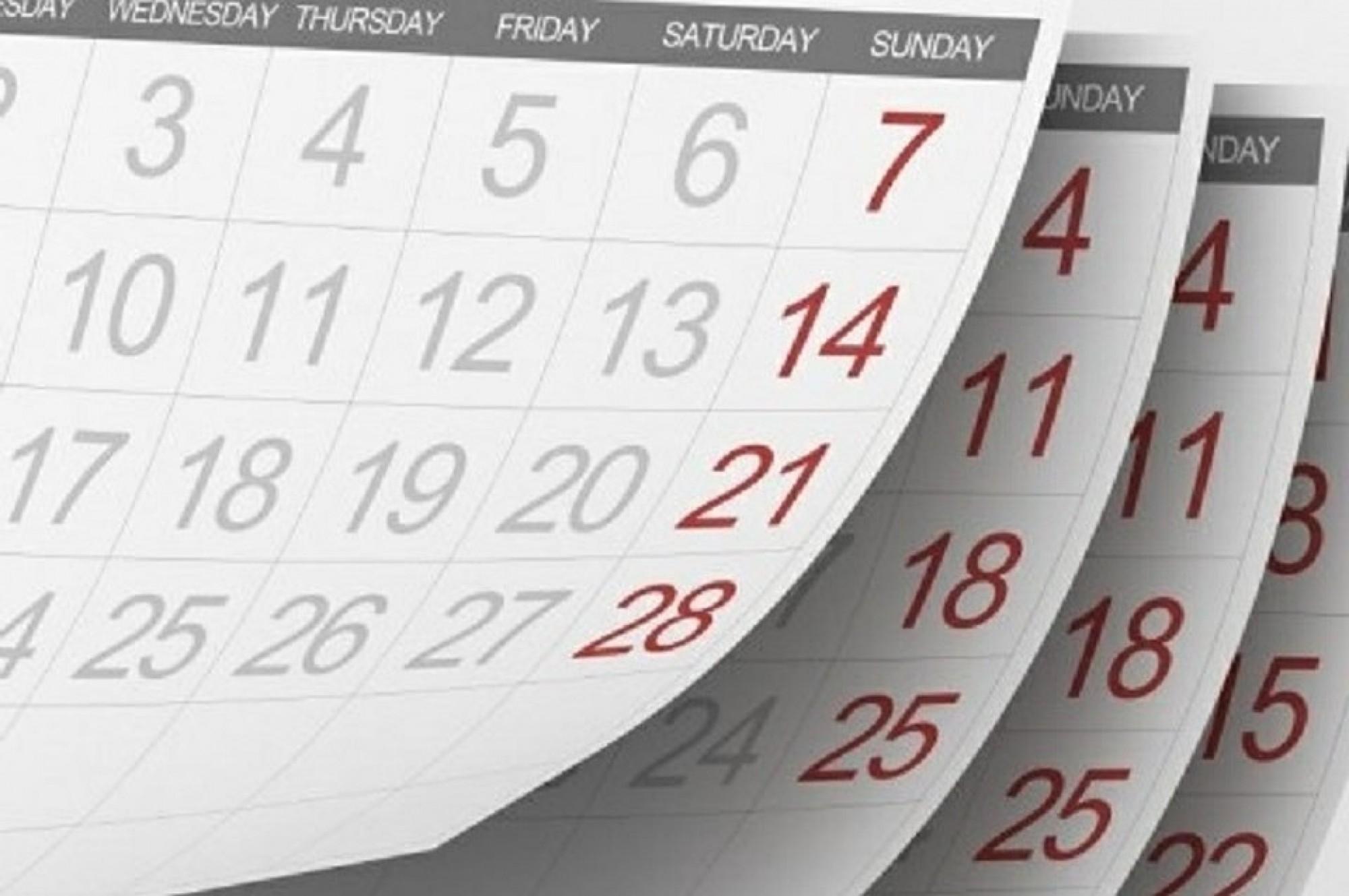 Вездеходные АГП будут популярны до середины марта
